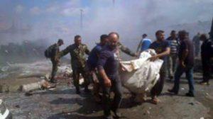 Bombings_Jableh 2