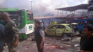 Bombings_Jableh 6
