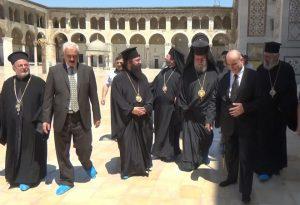 Archbishop_Patriarch 2