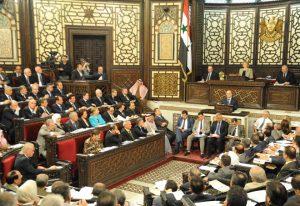 Assembly_Khamis 2