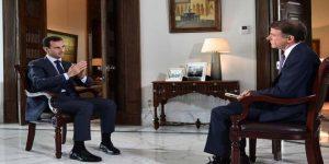 President al-Assad5