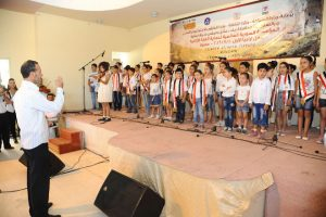 aramaic-singing-3