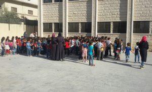schools_hama