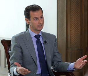 president-al-assad-interview-russia-komsomolskaya-pravda-6