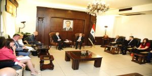 tlapa-czech-local-administration-minister-makhlouf-2
