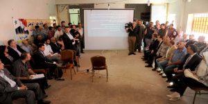 ministers-daraya-visit-rehabilitation-1
