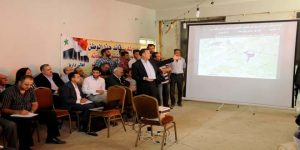 ministers-daraya-visit-rehabilitation-3