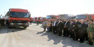 jordanian-syrian-land-transport-co-transport-sector-1