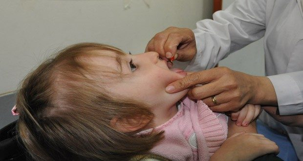 Health Ministry launches National Vaccination Days campaign on Sunday