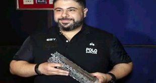 musician – Syrian Arab News Agency
