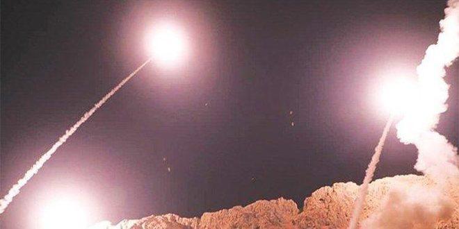 Pentagon admits 50 U.S troops sustained injuries in Iran strike on Ain al-Assad base