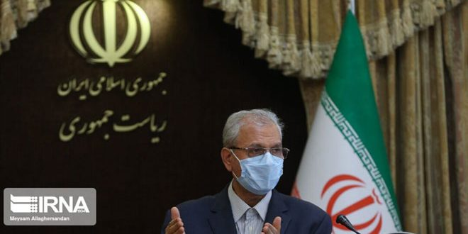 Tehran: Syrian-Iranian relationship distinguished, became stronger