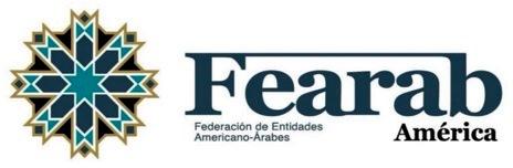Fearab-América condena la agresión turca contra Siria