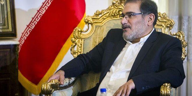 Irán: La agresión turca contra Siria recrudece la situación en la región