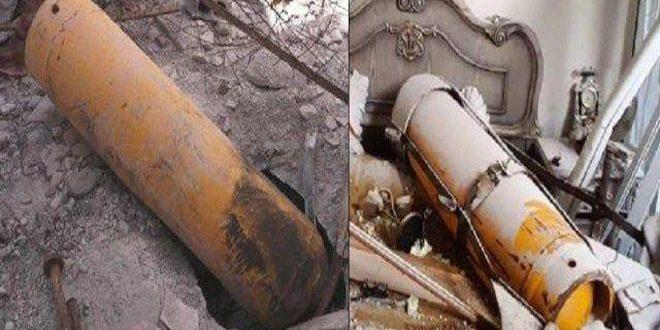 Daily Mail revela nuevas evidencias sobre la manipulación de la OPAQ al informe final sobre el presunto ataque químico en Duma