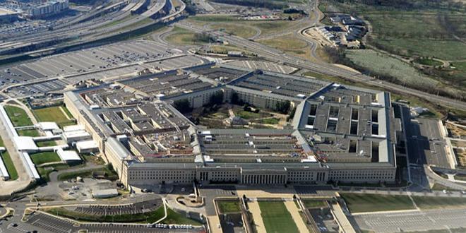 Pentágono prosigue mentiras para justificar su apoyo a los grupos terroristas en Siria