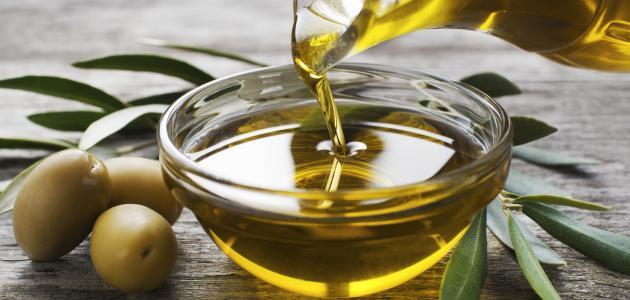 Sweida estima producción de mil 600 toneladas de aceite de oliva