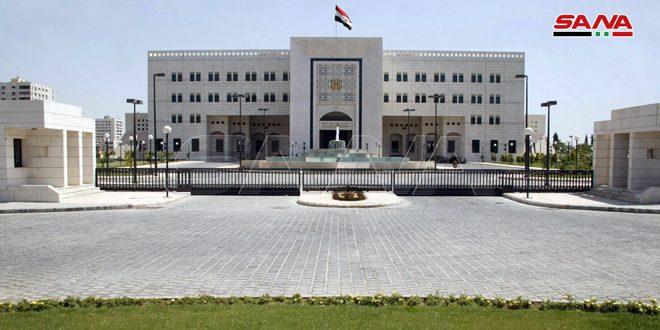 En el Día del Periodismo, el Consejo de Ministros saluda a los cuadros mediáticos