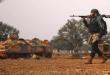 Arrestan en Francia a 29 personas por financiar organizaciones terroristas en Siria