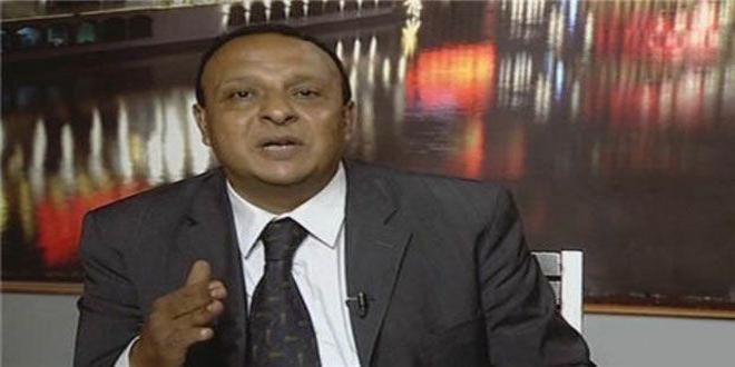 Siria vencerá y los terroristas están por desaparecer, afirma político egipcio
