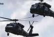 Con apoyo aéreo del ocupante, la milicia FDS secuestra a civiles en Deir Ezzor