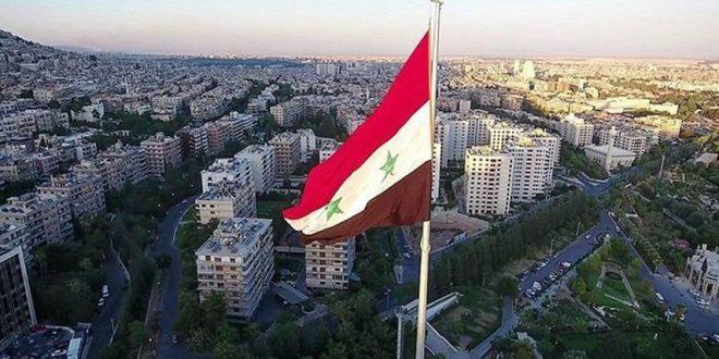 ¿La apertura árabe a Siria, el comienzo de una nueva etapa?