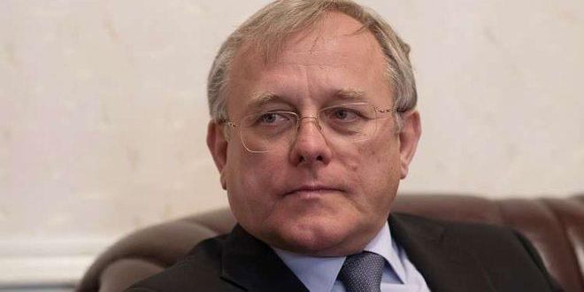 واکنش روسها به ادعای آمریکا درباره روابط موشکی مسکو با پیونگ یانگ