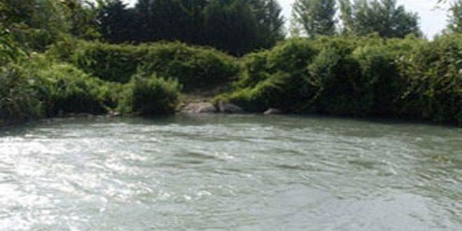 افزایش حجم ذخایر آب سد های استان حمص درپی بارش های اخیر