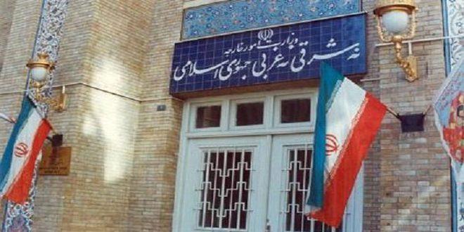ایران خواستار پایان جنگ و خونریزی در یمن شد