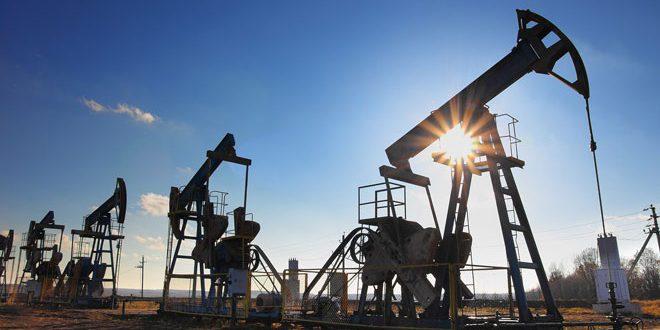ادامه کاهش بهای نفت