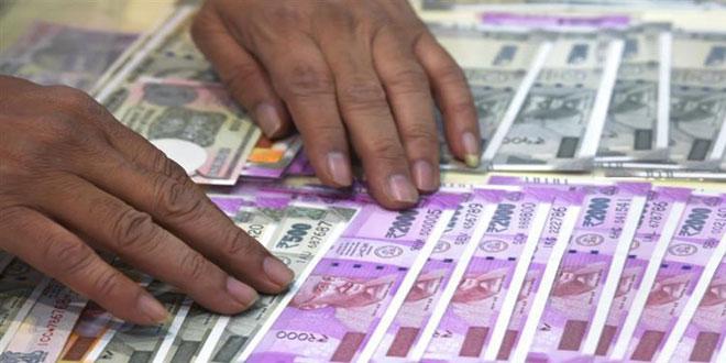 هند به دنبال افزایش تعرفه بر کالاهای آمریکایی