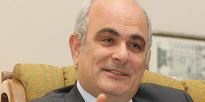 سفیر روسیه در تهران:مخالف اقدامعلیه برجام هستیم