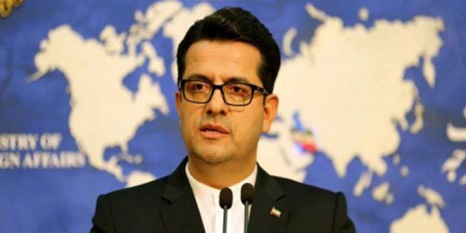 تهران: روش ناصواب عربستان جز جنگ و ویرانی در منطقه به همراه نداشته است