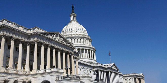 مجلس نمایندگان امریکا فروش سلاح به رژیم سعودی را ممنوع کرد