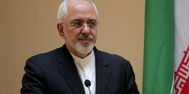 ظریف: ایران به دنبال بمب هستهای نیست