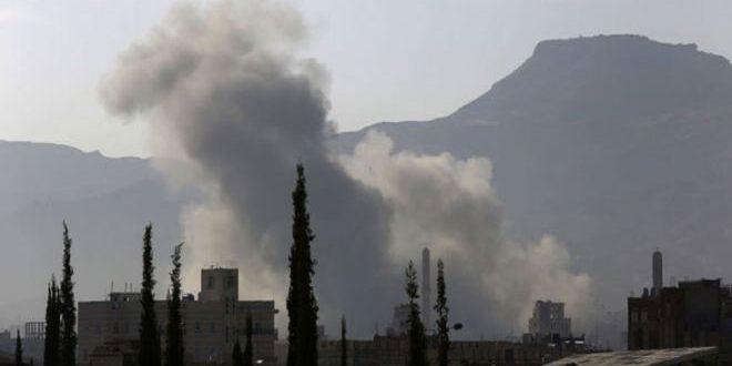 یمن: جراحت یک جوان یمنی به ضرب گلوله مزدوران سعودی در حدیده