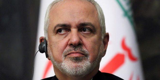 ظریف: اگر ایالات متحده آمریکا میخواهد در میز مذاکره جایگاهی داشته باشد باید به تعهدات خودش برگردد