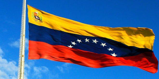 تاكید معاون وزیر خارجه ونزوئلا بر اهمیت ارتقاء سطح روابط اقتصادی با سوریه