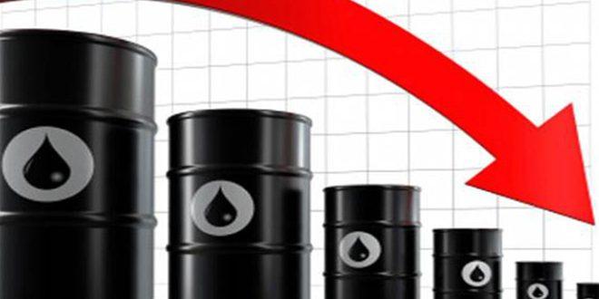 کاهش قیمت نفت به دلیل پیشبینی عرضه مازاد نفت