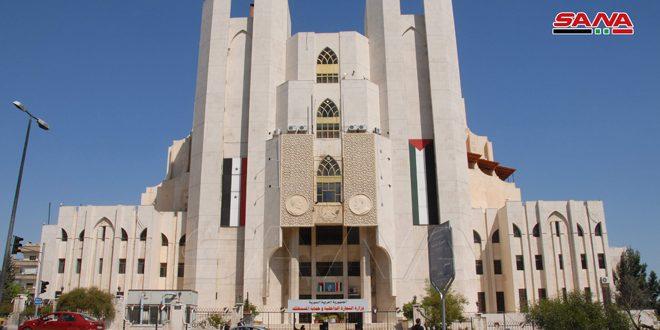 وزارت تجارت داخلی و حمایت از مصرفکننده: ناقضان قوانین تجاری مجازات خواهند شد