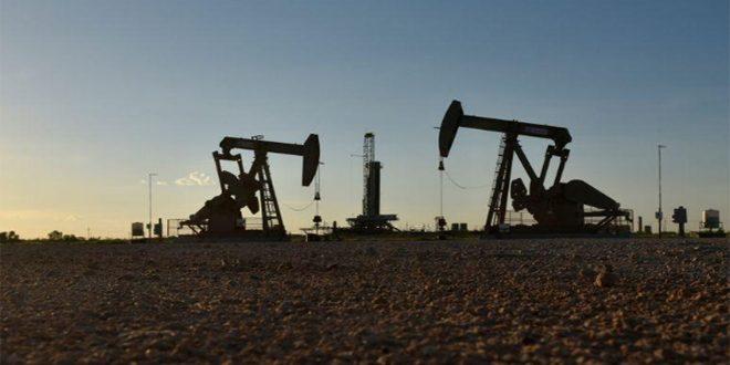 ثبات قیمت نفت
