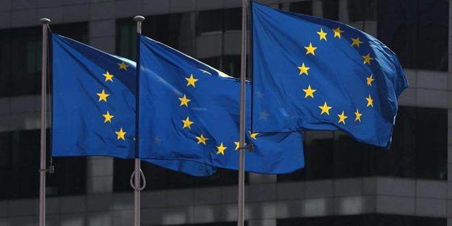 اعمال تحریم ها توسط اتحادیه اروپا بر علیه برخی مقامات رژیم ترکیه