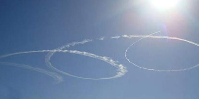 نقض مجدد حریم آبی و هوایی لبنان توسط دشمن اسرائیلی