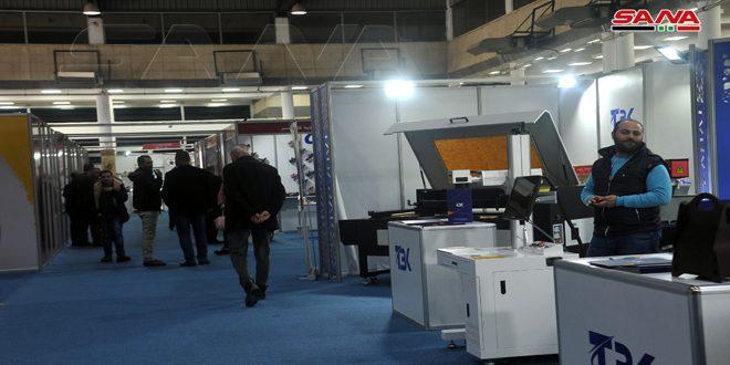 """100 شرکت در نمایشگاه تولید کفش وچرم """"سیلا"""""""