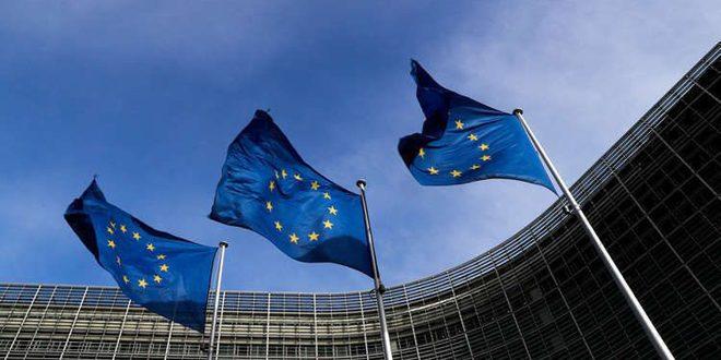 سران اتحادیه اروپا بر سر بسته حمایتی ۵۰۰ میلیارد یوریی در چارچوب تدابیر مقابله با کرونا، به توافق رسیدند