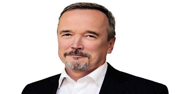 عضو پارلمان چک: تحریم های ظالمانه علیه سوریه برداشته شود