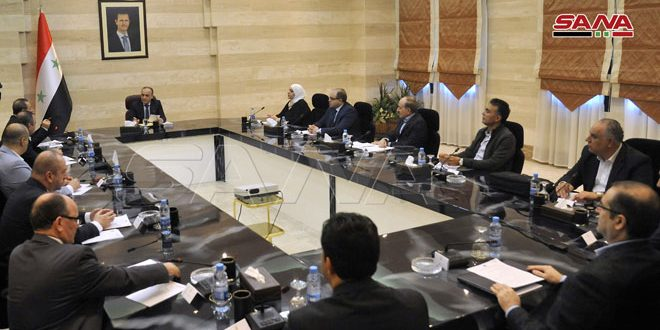 تیم دولتی مسؤول مقابله با ویروس کرونا مقررات مربوط به منع رفت و آمد شبانه و منع تردد بین استان ها را لغو کرد