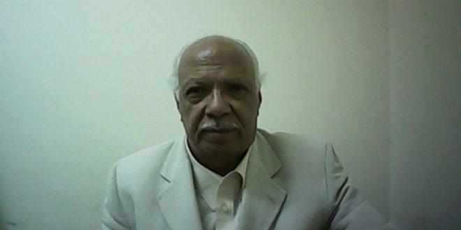 یک متفکر مصری: نیروهای اشغالگر آمریکا وترکیه علیه دولت سوریه مرتکب جنایت می شوند