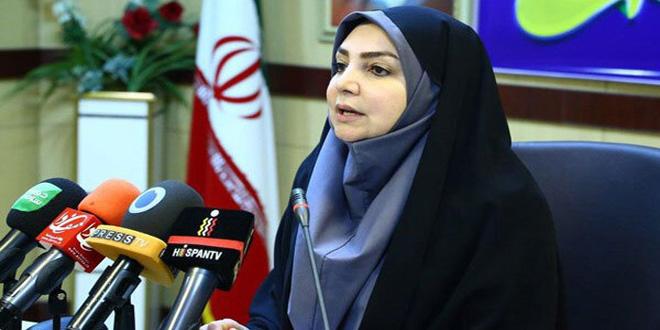 آمار کرونا در ایران: 3049 مبتلا و 144 فوتی