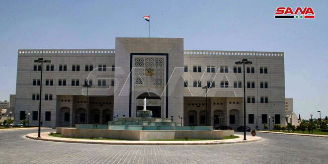 ریاست شورای وزیران کشورمان: سه شنبه آینده به مناسبت سالگرد پیروزی جنگ اکتبر تعطیل است